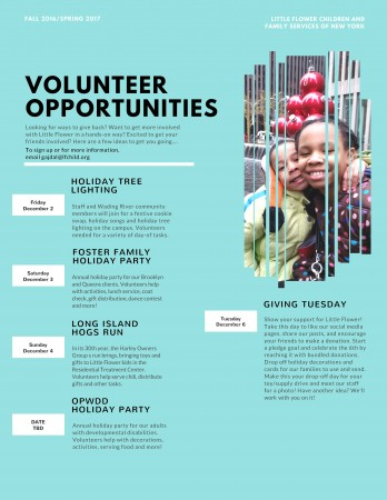 Volunteer Opportunities Winter 2017 - Final-revised_Page_1