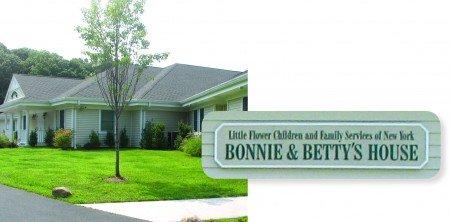 Bonnie&Betty