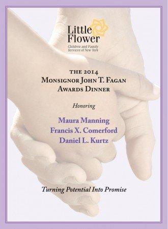 Program cover 2014