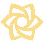 LF_LogoFlower