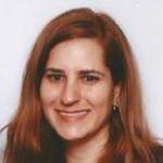 Melinda Konigsberg 2