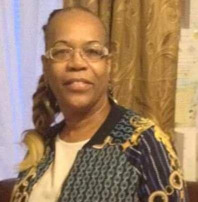 Cynthia Patterson2