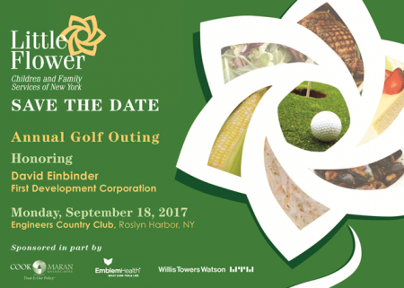 LF Golf save the date - web
