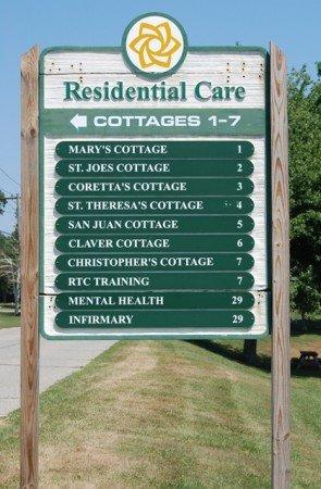RTC Directory