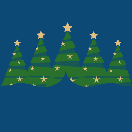 3rd Annual Holiday Tree Lighting @ Monsignor John T. Fagan Campus | Wading River | New York | United States